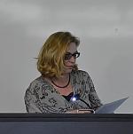 Keynote Speaker, Éva Kovács