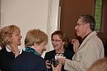 Susan Papp, Judith Kesserű Némethy, Klára Papp and Oliver Botar