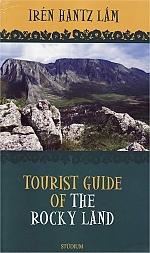 Iren Hantz Lám, Tourist Guide of the Rocky Land - Torockó/Rimetea - Torockószentgyörgy/Coltesti
