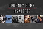 HAZATÉRÉS - Journey Home (2006)