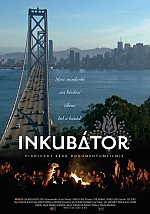 INKUBÁTOR - Documentary film about growing up in the US with an American-Hungarian identity. (2009)