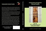 Comparative Hungarian Studies  Edited by Steven Tötösy de Zepetnek and Louise O. Vasvari  Purdue University Press, West Lafayette, Indiana (2011)