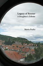 Legacy of Rescue -